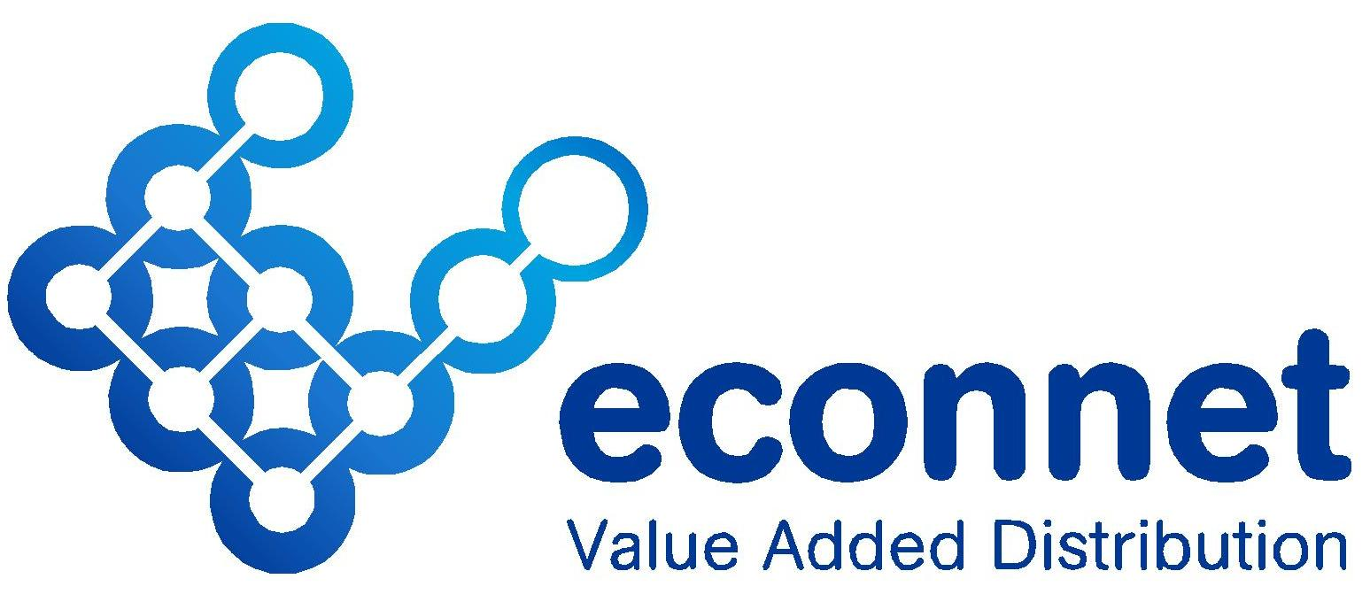 Econnet - Value Added Distributor for SMB